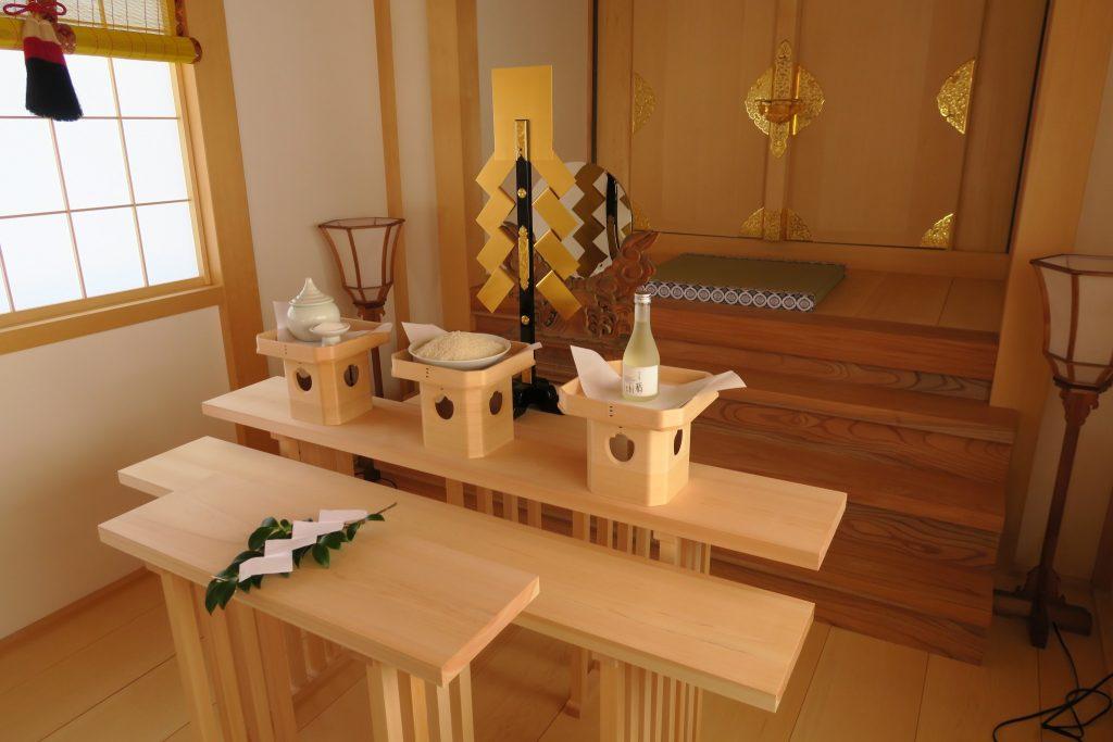 石川土産に新しい地酒はいかがですか